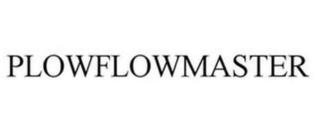 PLOWFLOWMASTER
