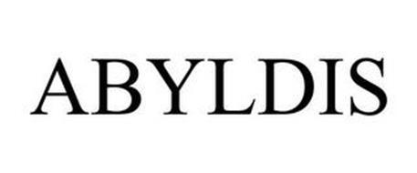 ABYLDIS