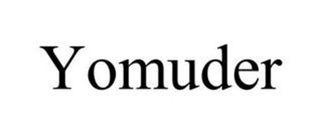 YOMUDER