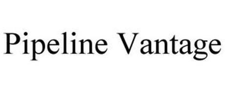 PIPELINE VANTAGE