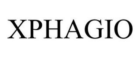 XPHAGIO
