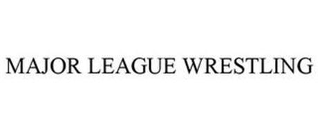 MAJOR LEAGUE WRESTLING