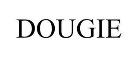 DOUGIE