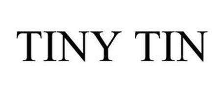TINY TIN