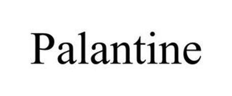 PALANTINE