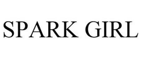SPARK GIRL
