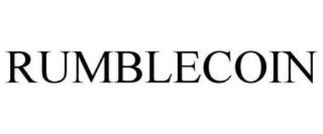 RUMBLECOIN