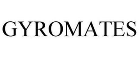 GYROMATES