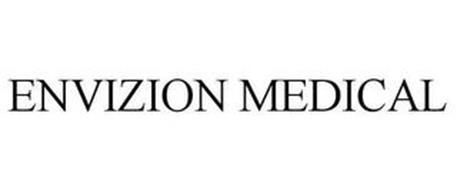 ENVIZION MEDICAL