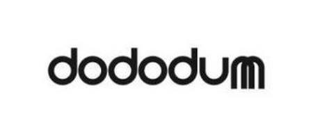 DODODUM