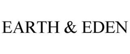 EARTH & EDEN