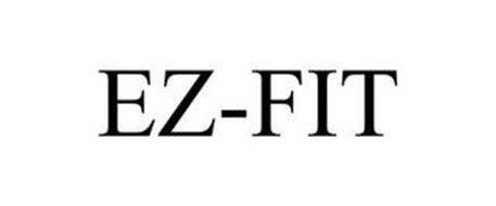 EZ-FIT