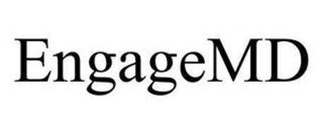ENGAGEMD
