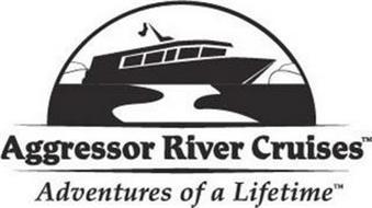 AGGRESSOR RIVER CRUISES ADVENTURES OF A LIFETIME