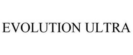 EVOLUTION ULTRA