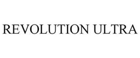 REVOLUTION ULTRA