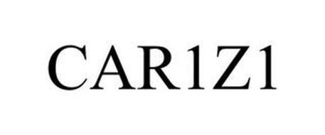 CAR1Z1