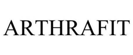 ARTHRAFIT