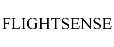 FLIGHTSENSE