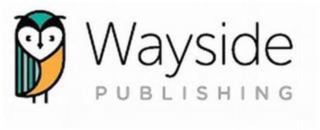 WAYSIDE PUBLISHING