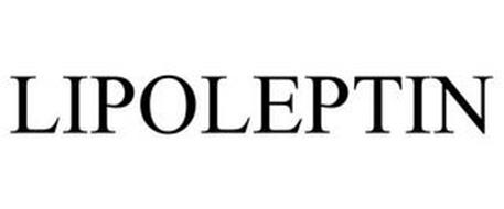 LIPOLEPTIN