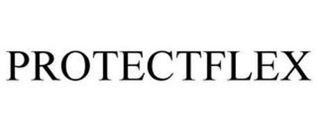 PROTECTFLEX