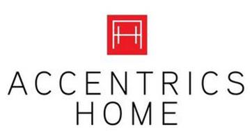 AH ACCENTRICS HOME