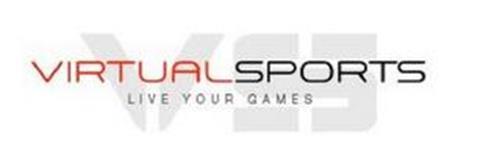 VS VIRTUALSPORTS LIVE YOUR GAMES