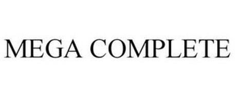 MEGA COMPLETE