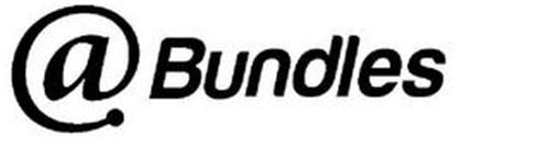 @ BUNDLES