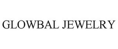 GLOWBAL JEWELRY