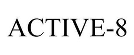 ACTIVE-8