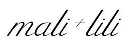 MALI + LILI