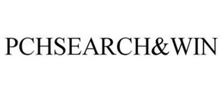 PCHSEARCH&WIN