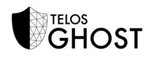 TELOS GHOST