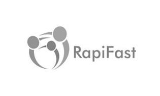 RAPIFAST