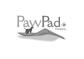 PAWPAD COMPANY