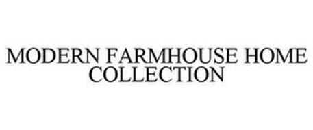 MODERN FARMHOUSE HOME COLLECTION