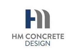 HM HM CONCRETE DESIGN