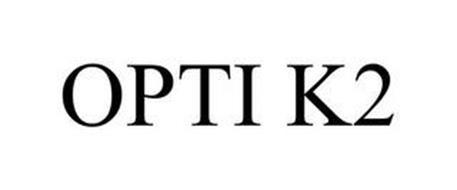 OPTI K2