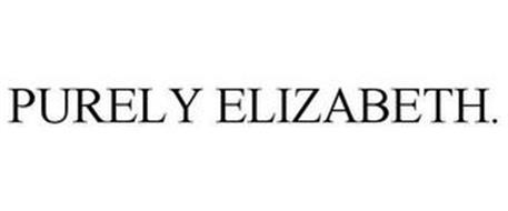 PURELY ELIZABETH.
