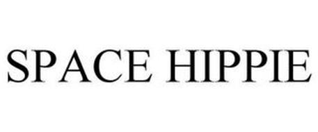 SPACE HIPPIE