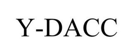 Y-DACC