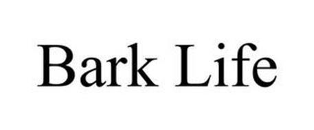 BARK LIFE