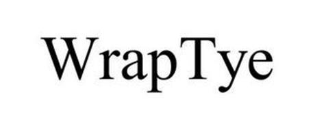 WRAPTYE