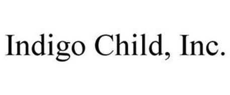 INDIGO CHILD, INC.