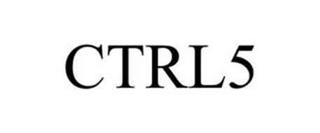 CTRL5
