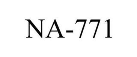 NA-771