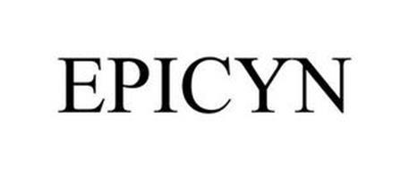 EPICYN