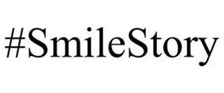 #SMILESTORY